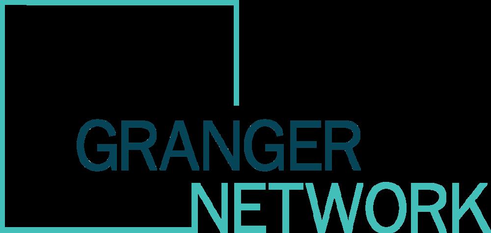Logo for the Granger Network