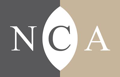 Logo of National Communication Association