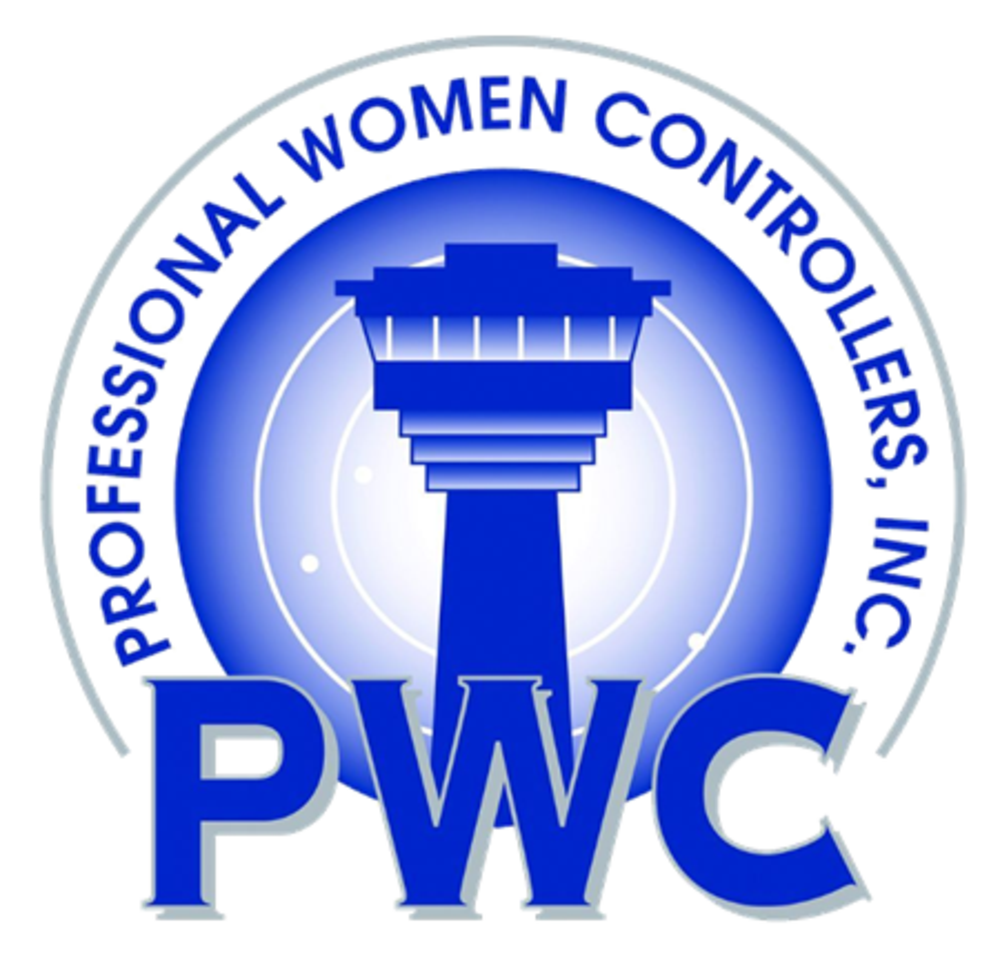 Logo for Professional Women Controllers, Inc.