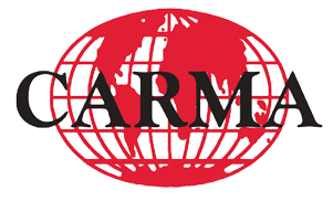 Logo for CARMA - Consortium for the Advancement of Research Methods and Analysis